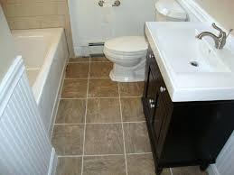 Small Bathroom Double Vanity Ideas by Vanities And Sinks For Small Bathrooms The Best Narrow Bathroom