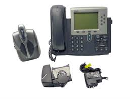 Cisco IP Phone 7961 CP-7961G-GE VOIP CP 7961 W/ Plantronics CS-55 ... 1 Basic Voip Lab With Two Ephone For Upcoming Experiments Cisco 7961g Cp7961g Ip Business Desktop Display Telephone Cp7937g Unified Conference Station Phone Ebay Phone 7841 4 Line Gigabit Multiplatform Voip Home Lab Part 151 Open Vswitch Cfiguration Phones Voys Implementing Support In An Enterprise Network Cp7940g Ip 7940 Series Office Voip Factory Reset W Hosted 7961 Cp7961gge Cp Plantronics Cs55 Spa525g2 5line Spa509g 12line Hd Voice Pa100na Power Supply