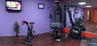 ordinaire equipement salle de fitness 14 une salle de