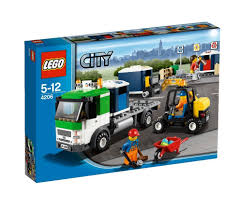 Lego Recycling Truck (4206) | EBay Amazoncom Lego Creator Transport Truck 5765 Toys Games Duplo Town Tracked Excavator 10812 Walmartcom Lego Recycling 4206 Ebay Filelego Technic Crane Truckjpg Wikipedia Ata Milestone Trucks Moc Flatbed Tow Building Itructions Youtube 2in1 Mack Hicsumption Garbage Truck Classic Legocom Us 42070 6x6 All Terrain Rc Toy Motor Kit 2 In Buy Forklift 42079 Incl Shipping Legoreg City Police Trouble 60137 Target Australia City Great Vehicles Monster 60180 Walmart Canada
