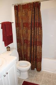 Curtain Call Augusta Ga by The Preserve At Longpoint Augusta Ga Apartment Finder