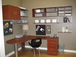 Home Office : Home Office Furniture Desk Design Of Office Home ... Wondrous Decorating Your Home Office Organizing Best 25 Office Ideas On Pinterest Room At Design Ideas For Small Offices Diy Desks Enhance Dma Homes 76534 Business Marvellous Idea Home Design Simpleignofficeiadesksfor 10 Tips For Designing Hgtv Modern Apartment Building The Janeti Simple On Living Cabinets To Help You Your Space Quinjucom Designer