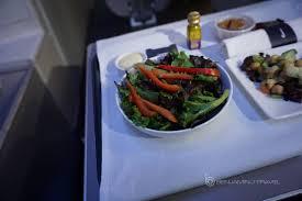 Upper Deck Redemption Problems by Trip Report Upper Deck Club World On British Airways U0027 747 Dfw