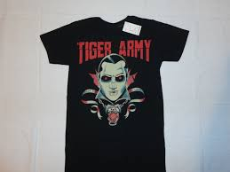 compare prices on tiger army t shirt online shopping buy low