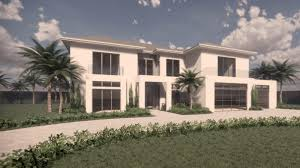 100 Modern Design Houses For Sale Aero Club Homes Wellington Equestrian Realty