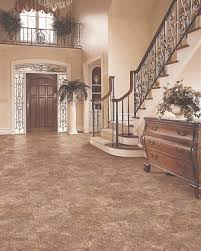 No Grout Luxury Vinyl Tile by Luxury Vinyl Tile Flooring In Kentucky U0026 Indiana
