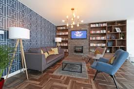 100 Apartments In Harrow London Executive IStay By Parkhill