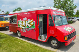 100 Korean Bbq Food Truck New Food Truck Puts Twist On Tacos The Daily Illini