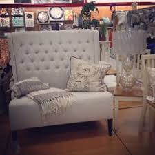 tj maxx tufted chair times two living rooms room and house