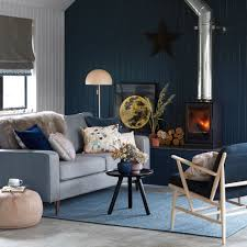 Living Room Colour Schemes – Living Room Colour – Living Room Colour ... Buy Kitchen Ding Room Chairs Online At Overstock Our Best South Africas Premier Ashley Fniture Store Centurion Gauteng Living Beautiful Ikea With New Designs And Yellow Accent Chair Baci Cheap Durban Near Me Africa Affordable Bezaubernd Wooden Design Wood Simple Stools Floor The Brick Gorgeous Walmart Magnificent Room Colour Schemes Knoxville Whosale Purple Ikayaa Linen Fabric Lovdockcom Lakehouse Tour Playa Open Concept Floor Plans Concept