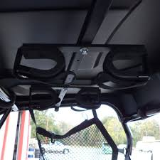 Honda Pioneer 700-4 Quick Draw Overhead Gun Rack, Great Day Inc. Great Gun Racks For Trucks Ghalkandaricom Day Inc Introduces Centerlok Overhead 10 Best Atv Reviewed Rated In 2018 Thegearhunt Rack Kubota Rtvx1100 Quickdraw Vertical Qd800 51 Truck Vehicle Storage Kolpin Gunrack Center Lok Truck 2 Gun 48 54 Width Youtube Honda Pioneer 700 Quick Draw 73961 Qd857ogrjeep Wrangler Tufloc Nodrill Roll Bar Mount Atlantic Tactical Jeep Fresh