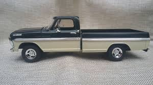 Review: 1971 Ford Ranger XLT Pickup Truck | IPMS/USA Reviews 1971 Ford F100 With 45k Miles Is So Much Want Fordtruckscom Perfectly Imperfect Street Trucks For Sale Classiccarscom Cc1168105 Saved By Fire F250 Brush Truck Junkyard Find Pickup The Truth About Cars L Series Wikipedia Ranger Cc1159760 Family Joe Fladds Turbocharged Sport Custom Stock Photo 49535101 Alamy Ford Youtube F250wyatt T Lmc Life 4x4 Under 600 Used