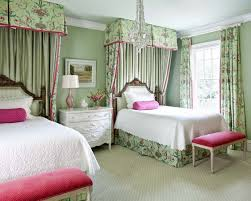 The 50 Best Room Ideas For Brilliant Vintage Bedroom Decor