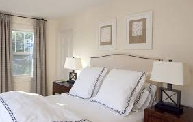 Curtains For Young Adults by Bedroom Hic Trundle Daybed In Bedroom Transitional With Young