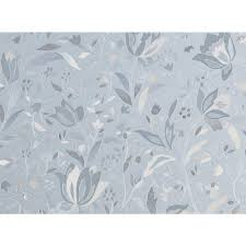 Sidelight Window Treatments Home Depot by Frost Window Film Window Treatments The Home Depot