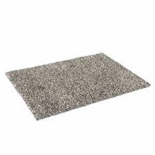 tapis de chambre tapis de chambre sauthon baby déco faites des économies avec