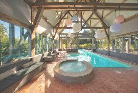 hotel de charme avec spa en normandie offerte calabria