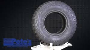 LT305/70R16 Kanati Mud Hog Light Truck Tire (LRE) - YouTube Cobalt Mt Interco Tire 31 Mud Tires Ebay Nitto Grapplers 37 Most Bad Ass Looking Tires Out There American Track Truck Car Suv Rubber System Hog Kanati Sams Club Rolling Stock Roundup Which Is Best For Your Diesel Top 10 Light Allterrain Mudterrain Youtube Mud Yahoo Image Search Results Pinterest Cooper Discover Stt Pro We Finance With No Credit Check Buy