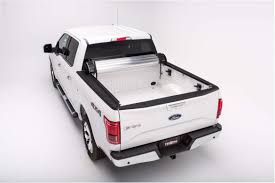 Covers : Ford F150 Truck Bed Cover 102 Ford F 150 Truck Bed Covers ...