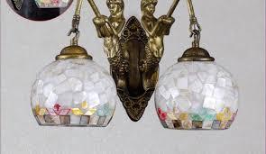lighting best wall mount swing arm light fixtures 30 for your