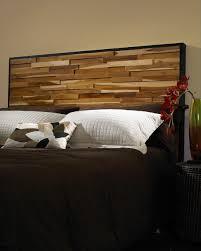 magnificent bamboo king headboard headboard ikea action copy com