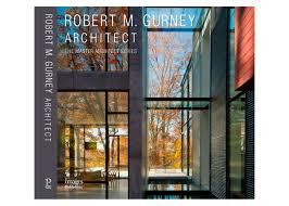 100 Robert Gurney Architect M Master Baron Interiors