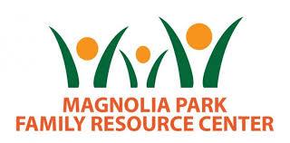 Magnolia Park Family Resource Center