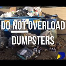 Waste Management San Diego Christmas Tree Recycling by Daily Disposal Home Facebook