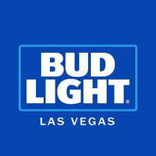 Bud Light Las Vegas budlightlv