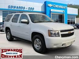 Birmingham Chevrolet Tahoe Vehicles for Sale