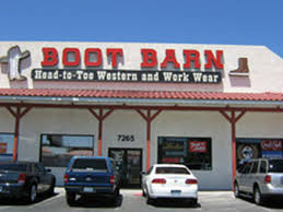Twelve Places To Buy Boots This Fall In Las Vegas Roper Boot Barn Brad Paisley Unleashes His Inner Fashionista Creates New Clothing Boot Presents At 2017 Icr Conference Muck Boots And Work Horse Tack Co Sheplers Will Become By The End Of Year Wichita Justin Womens Gypsy Collection 8 Western Opens First Council Bluffs Store Local News Jama Mens Fashion Wear 12 Best 25 Cody James Ideas On Pinterest Good Hikes Near Me Darcy Mudjug Compton Twitter Get Your Mudjugs In Select Boots For Men Western Warm Springs With Mad Dog 10282017 1027 The Coyote