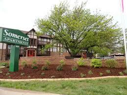 3 Bedroom Apartments Wichita Ks by Somerset Apartments Wichita Ks 67208