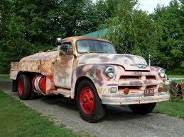 1954 Chevrolet 6400 Two Ton Fuel Truck | Near Yankeetown, Oh… | Flickr Tow Truck Supplier Chinawrecker Manufacturer Chinafood Spectrum 82198 1203 Scale Narrow Gauge 38 Ton Twotruck Shay Two Men And A Truck The Movers Who Care Pick Of The Day 1930 Chevrolet Pickup Classiccarscom Journal Caterpillar Announces Two New Ultraclass Trucks Sci Magazine M105a2 Two Wheel Cargo Trailer 1 12 Jac 3 Box Truck Crane Wreckers Suppliers And Manufacturers At Eastern Surplus Towing With Tall Trucks Andy Thomson Hitch Hints 20 Jeep Gladiator Solidaxle Openair Your Dreams 2019 Colorado Midsize Diesel