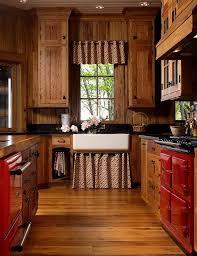 Full Size Of Kitchen Designdesign Rustic Farmhouse Ideas Country Kitchens Decor Design