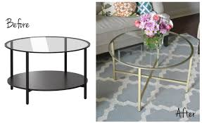 diy table basse collections florida fireplace