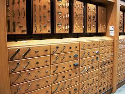 Kitchen Cabinet Door Hardware Placement by Knobs For Kitchen Cabinets Unusual Design Ideas 25 Cabinet Door