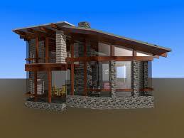 jeux de dans sa chambre jeux pour creer sa maison free excellent chambre en d site newsindo co