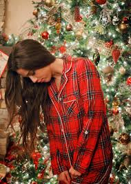 Downswept Douglas Fir Artificial Christmas Tree by 9 Ft Feel Real Downswept Douglas Fir Artificial Christmas Tree