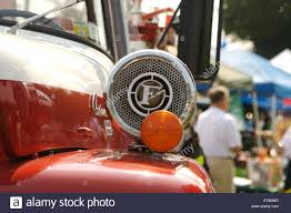 Old Fire Truck Horn Stock Photo: 9277084 - Alamy Dual Mv50 With Vixen Air Tank Truck Horn Toyota Fj Cruiser Forum About Van Trucks A Plymouth Wi Dealership How To Install Train Roadkill Customs Model Hk2 Kit Kleinn Air Horns Dukes Of Hazzard Audio App Best 12v 125db Car Motorcycle Compact Electric Pump Loud 2018 1pcs For Auto 110db Universal Antique Vintage Old Trainhorn Mayitr Siren Snail Magic 18 Sounds Digital Stebel Horn Motorbike 4x4 Suv Installing On Your Kit Tips Demo Of
