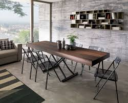 multifunktionale möbel für kleine wohnungen möbel für