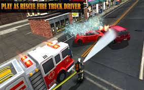 911 Fire Truck Rescue Sim 3D APK Download - Free Simulation GAME For ... American Truck Simulator Open Beta 14 Available Racedepartment Us Fire Truck Leaked V10 Modhubus Two Fire Trucks In Traffic With Siren And Flashing Lights To Ats Rescue App Ranking Store Data Annie 911 Sim 3d Apk Download Free Simulation Game For Firefighter Ovilex Software Mobile Desktop Web Pump Panel Operator Traing Faac Driving By Gumdrop Games Android Gameplay Hd Kids Vehicles 1 Interactive Animated Amazoncom Scania Pc Video Emergency Free Download Of Version M
