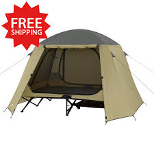 Ozark Trail 2 Person Cot Tent Hunting Padded Floor Camping Elevated ... 8 Best Roof Top Tents For Camping In 2018 Your Car Wc Welding Metal Work Banjo Some Food But Mostly For High Winds Tested In Real Cditions Sleeping With Air Coleman Sundome 10 Ft X 6person Dome Tent20024583 The Guide Gear Full Size Truck Tent Youtube Steven Tiner On Twitter Ready Weekend Such A Great Event Popup Canopy Ozark Trail Instant Cabin Walmartcom 2 Room Shower Bathroom Chaing Shelter Pop Up With And Tarp