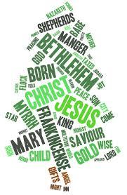 Christmas Tree Shop South Attleboro by 15 Best Catholic Year Of Faith Images On Pinterest Catholic