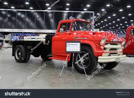 Louisville Kentucky Usa March 31 2016 Stock Photo 407124382 ... Mats 2018 Midamerica Truck Showmats 2017pky Beauty Championship Bangshiftcom 2017 Gallery Inside The Trucking Truck Photos Day 1 Of 2014 Show Ordrive Ford Kentuckys Plant Rolls Out New Expedition Photos Mid America News Online Trucks On Display At Owner 2012 Peterbilt 579 Review Top Speed Pky 40th Annual 2011 The Ken Flickr Nz Intertional Stop High And Mighty