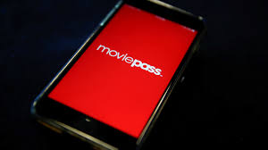 MoviePass To Limit Customers To Just Three Movies A Month Gypsy Warrior Promo Code Ccs Discount Coupon Moviepass Alternatives Three Services To Try After You Exhale Fans Robbins Table Tennis Coupons Lyft New Orleans Ebay 5 2019 Paytm Movie Pass Couple Paytmcom Buy Marvel Moviepass And Watch Both The Marvel Movies At Costco Deal Offers Fandor For A Year Money Ceo Why We Bought Moviefone Railway Booking Myevent Tuchuzy Fuel System Service Peranis Gillette Fusion Here Printable