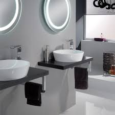 Blue Bathroom Sink As Blue And A Half X And A Half Inch Inch Spread ... Modern Sinks With Mirror In Public Toilet Stock Photo Picture And 10 Amazing Modern Bathroom Sinks For A Luxurious Home Bathroom Art Design Designer Vessel Modo Bath Illustration Of Floating Vanity Ideas Every Real Simple Arista Sink By Wyndham Collection Ivory Marble Free Designer Vesel Drop Finishes Central Arizona Porcelain Above Counter White Ceramic 40 Double Vanities Lusso Encore Wall Mounted Unit 1200