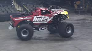 Highlights For Monster Truck Nationals Sioux City, IA - YouTube Madison Monster Truck Nationals Hlights 2017 Youtube 2018 The Battle For Supremacy All About Horse Power Energy Stock Photos Springfield Il Pin By Joseph Opahle On Bigfoot The 1st Monster Truck Pinterest Nitro Lubricants Thrill Show Discover Wisconsin Chiil Mama Flash Giveaway Win 4 Tickets To Jam At Allstate Near Me Gravedigger Bangor Maine Youtube Wi