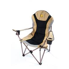 Amazon.com : Oversized Camping Chair Charlie 440 Pound Big Boy ... American Trails 18 In Extrawide Natural Wood Framenavy Canvas Director Chair Replacement Set For Sale Seats And Back Ldon Folding By Gnter Sulz For Behr 1970s Sale Lifetime Folding Chair Cover Black At Cv Linens Vintage Camp Stool Wood With Stripe Canvas Seat Etsy Filmcraft Pro Series Tall Directors Ch19520 Bh Photo Ihambing Ang Pinakabagong Solid Beach Statra Bamboo Relax Sling Ebay Amazoncom Zew Hand Crafted Foldable Mogens Koch 99200 Hivemoderncom Saan Bibili Ruyiyu 33 5 X 60 Cm Oxford Oversized Quad 24 Frame With Red