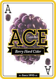 Ace Pumpkin Cider Calories by Ace Berry Ace Premium Craft Cider