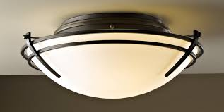 Craftmade Ceiling Fan Light Kits by Lighting New Ceiling Mounted Bathroom Light Fixtures 65 On